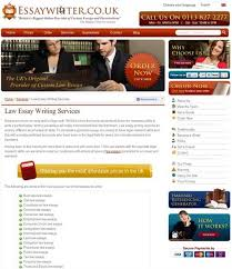 law essays online uk buy law essays online uk
