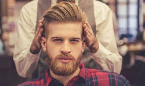 33 New Mens Hairstyles Haircuts In 2019 The Adult Man