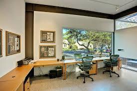 architecture simple office room. view in gallery stylishlysimplemodern1storyhouse20jpg architecture simple office room m