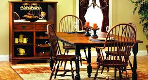 colonial style dining room furniture. Fine Furniture Colonial Style Dining Room Furniture Tables Continental  Table  And Colonial Style Dining Room Furniture E