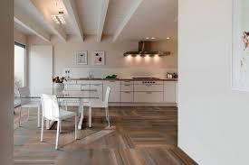 Polished Kitchen Floor Tiles Floor Tile Porcelain Stoneware Polished Stone Look