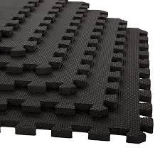 Rubber Flooring Tiles Kitchen Rubber Flooring Amazoncom