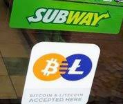 If you happen to live in the keystone state, take a trip to allentown, pa. Do Criminals Use Bitcoin To Hide Their Money Quora