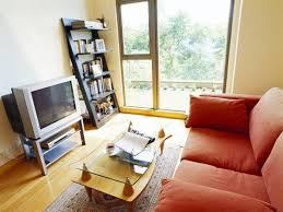 rug under coffee table. dark grey fabric cover loveseat sofa black rug under coffee table green fretwork armless chair small o