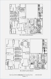 1993 cal spa wiring diagram buildabiz me cal spa pump wiring diagram cal spa wiring diagram and cal spa 2100 circuit board diagram