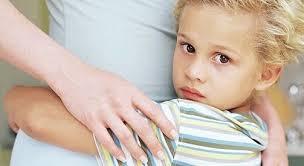 برای کودکان امنیت روانی ایجاد کنیم! - ایرنا