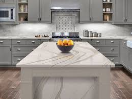cambria quartz kitchen worktops landford stone 2