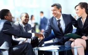 interview questions team leader team leader interview questions you need to prepare for