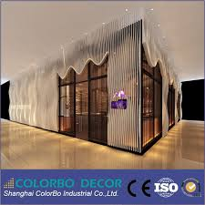 china wall decoration mdf ceilings panel 3d background wall cladding china mdf panel 3d 3d wall panel