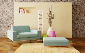 Small Picture Interior design wallpapers