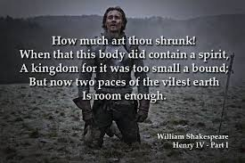 Shakespeare Quotes About Death Shakespeare Quotes On Love And Death Best shakespeare quotes 51