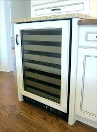 ge monogram refrigerator. Ge Monogram Fridge Refrirator Refrigerator Repair