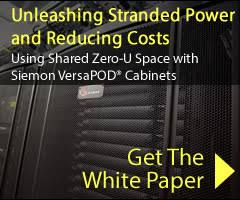 siemon installation instructions library for siemon white paper unleashing stranded power and reducing costs in the data center