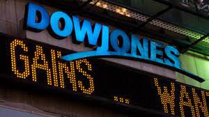 DJIA: What Is the Dow Jones ...