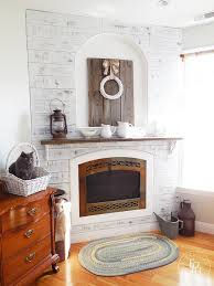 master bedroom ideas with fireplace. Perfect Fireplace Master Bedroom Fireplace Makeover Ideas Diy Fireplaces Mantels  Painting Wall Intended Master Bedroom Ideas With Fireplace