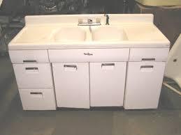 cabinet vintage kitchen sinks retro kitchen sink home design
