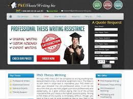 cover letter property maintenance maintenance planner resume which is the best writing service on the web