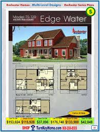 cottage modular homes floor plans best of modular home floor plans illinois new farmhouse modular home