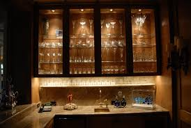 interior cabinet lighting. Cabinet Lighting Contemporary-wine-cellar Interior Houzz