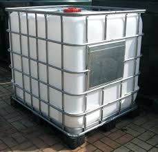 ibc water tank tanks for sale58