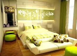 zen bedroom ideas on a budget. Simple Bedroom Zen Bedroom Ideas On A Budget    Throughout Zen Bedroom Ideas On A Budget O