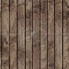 picket fence texture. Plain Fence Old Wood Fence Texture Seamless 09385 With Picket Fence Texture O