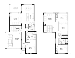 2 y house floor plan dwg awesome house plans sample uk autocad architecture australia pdf for