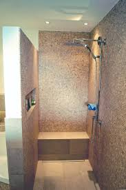 Badezimmer Ideen Design Und Bilder Haus Badezimmer Badezimmer