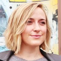 "10+ ""Hilary Schwartz"" profiles | LinkedIn"