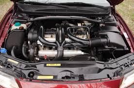 volvo s80 t6 engine specs 1milioncars volvo s80 t6 engine volvo t6 engine specs