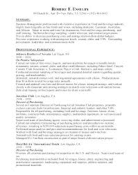 Purchase Resume Samples Purchasing Resume Sample Resume Examples For Material Manager Plus