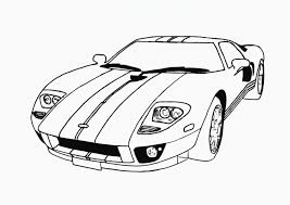 ford gt coloring pages 700x494 gt cars coloring pages porsche 911 gti f1 car coloring pages gt on coloring pages porsche