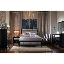 Shipping Bedroom Furniture New Decorating