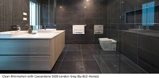 2014 Bathroom Trends 2014 Bathroom Trends Addison Magazine Addison Magazine  Captivating Inspiration