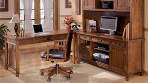 home office furniture collection. Home Office Furniture Collection