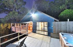 cabins in the clouds au 190 2019 s reviews vacy photos of lodge tripadvisor