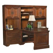 home office computer desk. 7 Piece Home Office Computer Desk With Hutch - Richmond | RC .