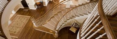 beautiful custom interior stairways. Building Beautiful Stairs Across North America Custom Interior Stairways