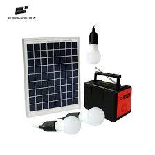 2018 solar africa dc 12v solar ceiling fan with high lumen led bulb system phone charging