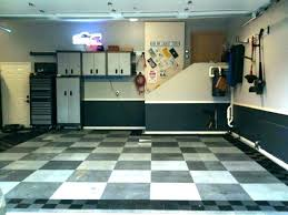 corrugated metal wall covering metal interior walls garage wall covering corrugated metal for interior walls the