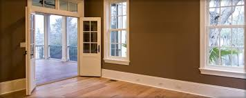 reeded glass quality doors
