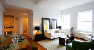 apartments For Rent In New York Ny 40087 Rentals Hotpads. Luxury ...