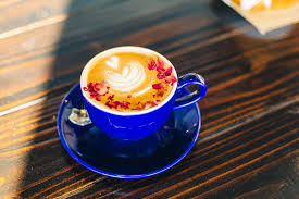 4340 genesee ave, suite 101 san diego, ca 92117. The Forum Coffee House In San Diego California Travel Pockets