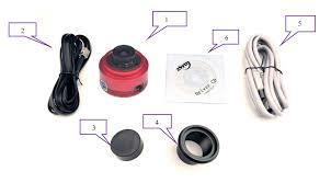 asi m12 wiring diagram asi 290mm mono zwo asi asi178 185 224 290 packinglist