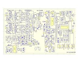wiring diagram for a car audio capacitor images wiring diagram problems 4 channel amplifier wiring diagram car