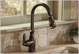 Kitchen Faucet Fabulous Moen Vessel Faucet Laundry Faucet Delta
