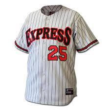 Jerseys Baseball Custom Team Youth 13, 2019, In East Rutherford, N.J