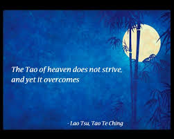 tao te ching essay tao te ching essay essays tikiwin essay on the tao te ching philosophy on life essay