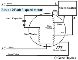 whole house fan wiring diagram video on howo wirehree way switch whole house fan switch wiring diagram whole house fan wiring diagram video on howo wirehree way switch with