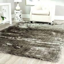 11x14 rug interior x area rugs bus schedule steel prints canvas bulk running status paper 11x14 11x14 rug area